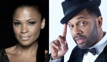 nia-long-and-mike-epps