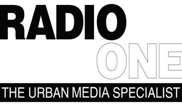 radio-one-logo-850x471