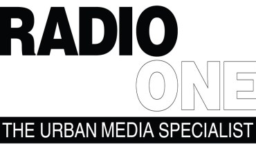 radio-one-logo-850x471