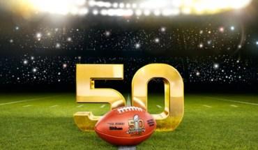 superbowl50-600x328