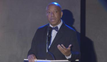 ADMA_RUSSELL_SIMMONS_YT