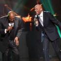 Donnie+McClurkin+Marvin+Winans+28th+Annual+jpjeWNZaDqhl
