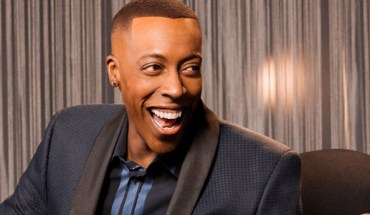 arsenio_hall_64398