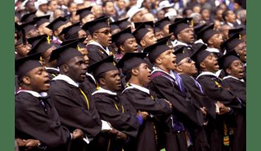 hbcu-graduation