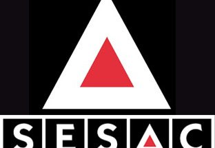 SESAC1