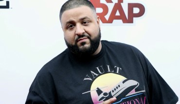 dj-khaled-premiere-something-from-nothing-the-art-of-rap-01.jpg