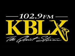 kblxradio-1