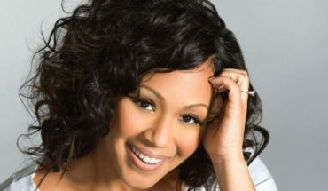 n-ERICA-CAMPBELL-MORE-THAN-PRETTY-628x314.jpg