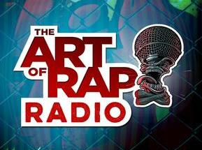 2tyj_ArtofRapRadioArt--1