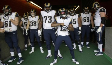 la-sp-nfl-meet-the-los-angeles-rams-20160110