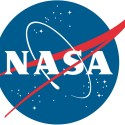 NASA Logo. (PRNewsFoto/NASA)