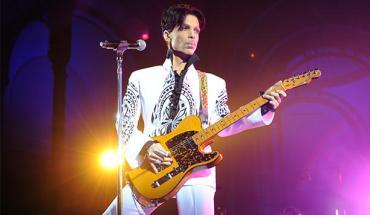 prince-guitar