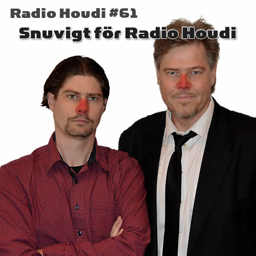 61-snuvigt_for_Radio_Houdi