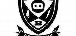 benztown-radio-networks