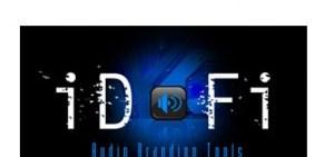 id_fi_logo_288-300x296