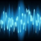 Where To Download-Get Ambient or Environment Sounds for Radio Production