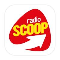 radio scoop 2014 jingle package reelworld