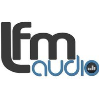 lfm-audio-logo-200x200