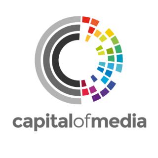 capitalofmedia2015logo