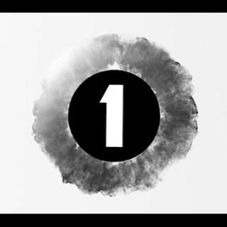 BBC Radio 1 UK 2016 Visual Imaging @PureJingles