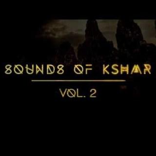 For Producers: 1500 Samples From KSHMR Vol 2 Now on Splice @KSHMRmusic