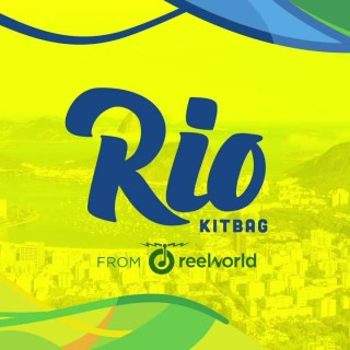 Free Music Beds And Sporting Sound Design From ReelWorld #RioKitBag