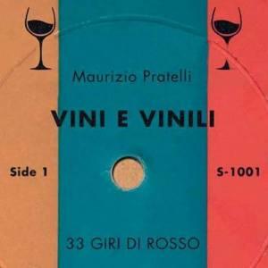 vinievinili