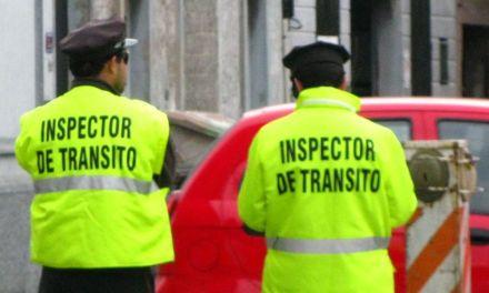 Damiani: «Debemos generar conciencia para que aportemos a la seguridad general de todos»