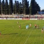 Clásico deslucido y triunfo para Sportivo – Resultados y posiciones