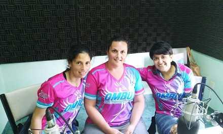 Las Fénix, Campeonas en el Fútbol Femenino