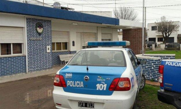 Dos detenidos por presunto abuso a jóvenes de Montes de Oca