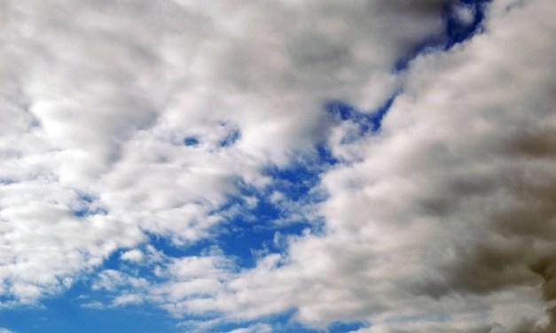 Perspectivas meteorológicas