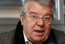 @JoanPrats360 entrevista a Josep Maria Minguella