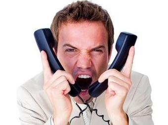 Durante 2012, la Condusef recibió 35, 675 acciones de atención en contra de despachos de cobranza