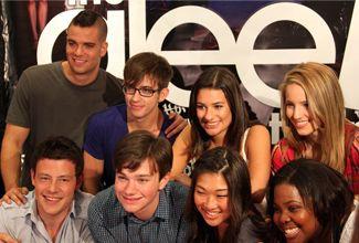 Glee llegará a su fin el próximo año