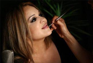 """Jacqueline Alcalá interpretará a Jenni Rivera en serie: """"Yo soy Jenni"""""""
