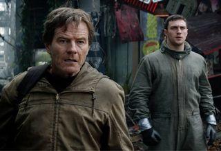 """Godzilla """"aplastó"""" a sus rivales de taquilla en EU y Canadá"""