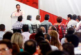 Buscará 'Maloro' ser candidato del PRI a la Alcaldía de Hermosillo