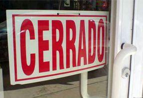 Cierran establecimientos de SLRC durante el verano