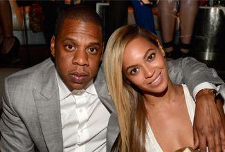 Rumoran que Beyoncé está embarazada