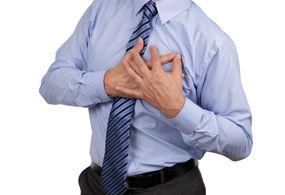 Son enfermedades del corazón principal causa de muerte en Sonora
