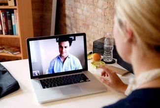 Tendrá Skype traductor de conversaciones
