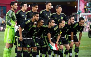 El partido se disputará en el Estadio Arrowhead Stadium a partir de las 19:00 hrs en Kansas City. Aquí te dejamos la alineación de México contra Paraguay.