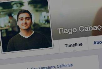 Facebook le dirá a tus amigos como se pronuncia tu nombre