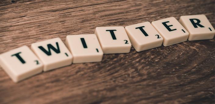 Twitter elimina límite de caracteres en Mensajes Directos