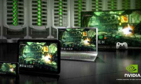 Olvídate de tu PS4 y Xbox con el Cloud Gaming