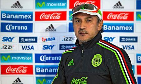 Estos son los convocados de México para los Juegos Olímpicos