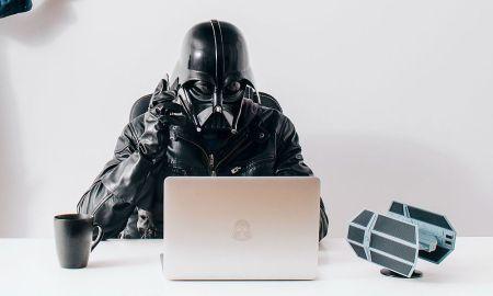 Toda la saga Star Wars en Netflix a partir del 2 de octubre
