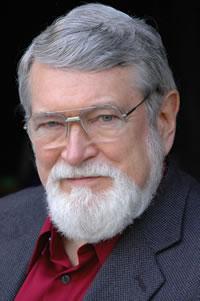 David Korten