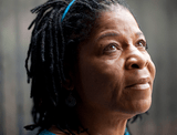 A New Way of Life and the New Underground Railroad